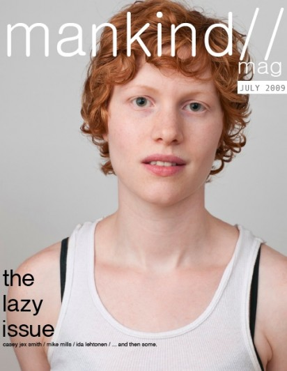 Mankind_mag_design_for_mankind2-412x532
