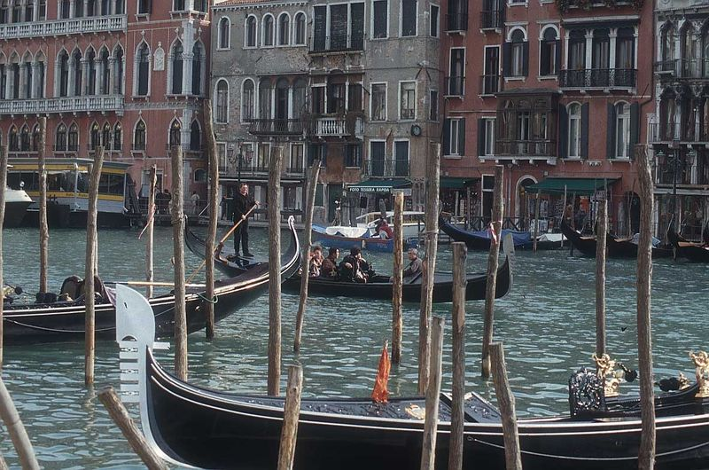 Canal_grande_2