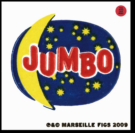 Jumbo-front-sticker-449b