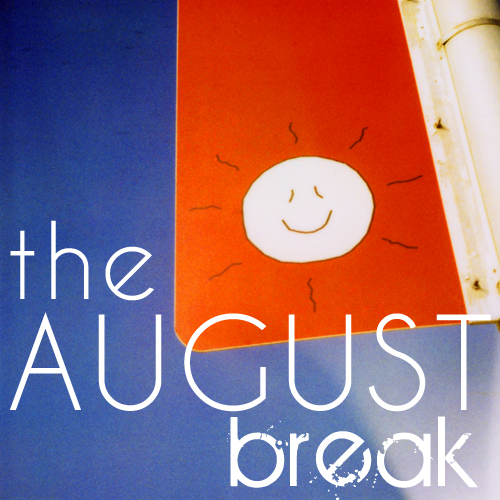 Break_big