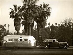 DC1005MR_vintage