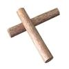 Jt012_coconut_claves