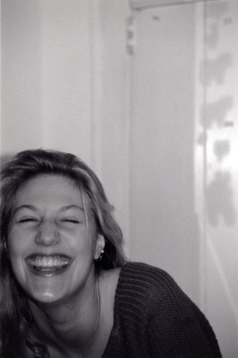 Julia_smiling_2