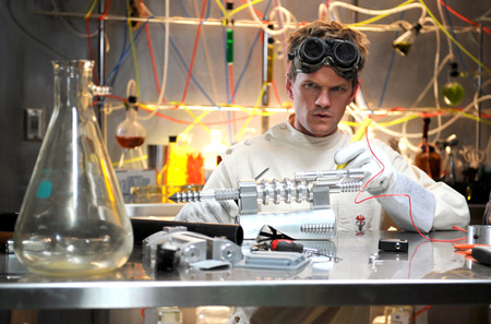 Dr_horrible_neil_patrick_harris