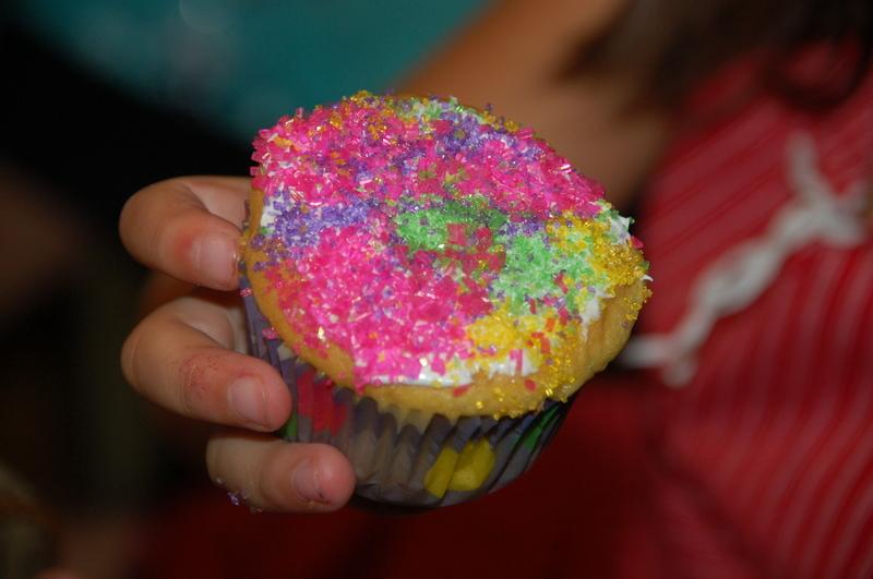 Cupcake_66