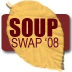 Soup_swap
